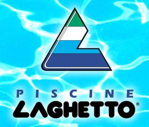 Piscine esterne e interrate Laghetto